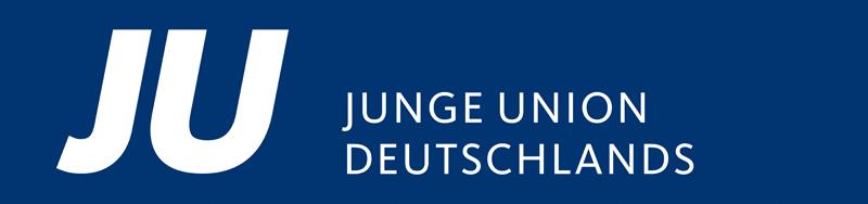 Junge Union Bremen-Stadt