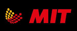 MIT Bremen-Stadt