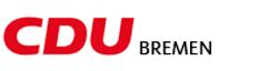 CDU Kreisverband Bremen-Stadt