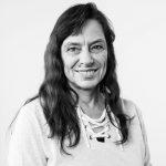 Platz 3: Gabriele Klaassen, Speditionskauffrau