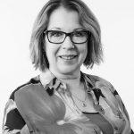 Platz 8: Sabine Reuter, Dipl-Geographin