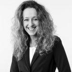 Platz 3: Anja Meyer-Heder, Reiseverkehrskauffrau