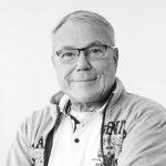Platz 13: Ralf Beckmann, Pensionär