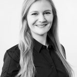 Platz 5: Miriam Benz, Volljuristin