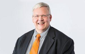 Jens Eckhoff