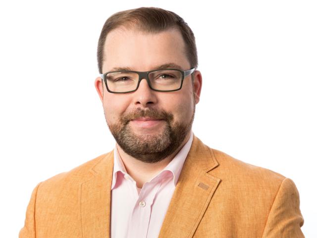 Michael Jonitz