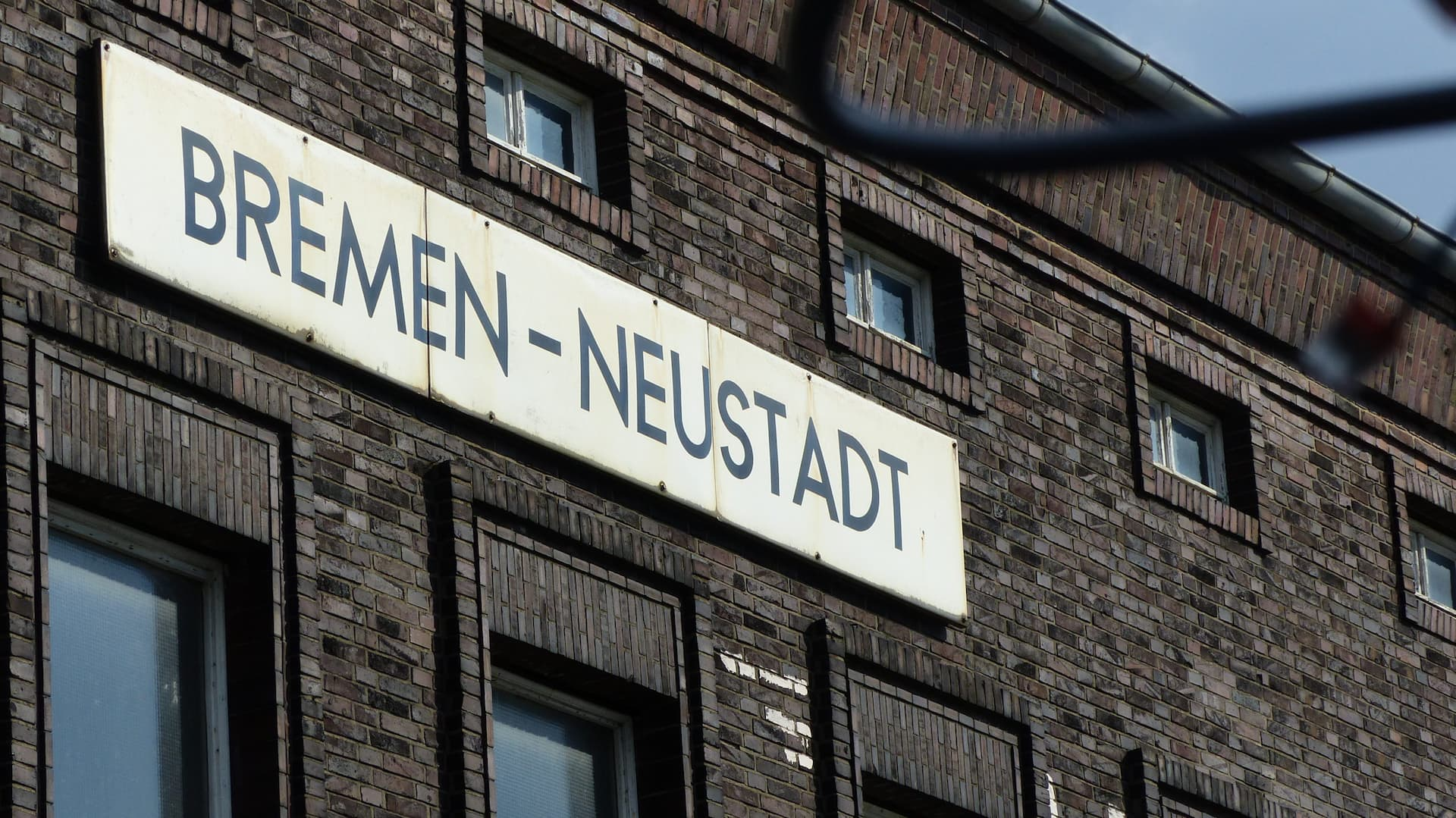 CDU Neustadt