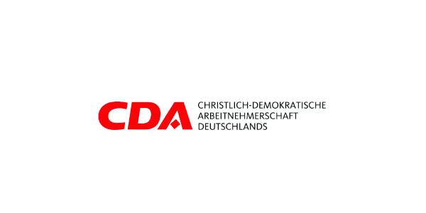 CDA Bremen-Stadt