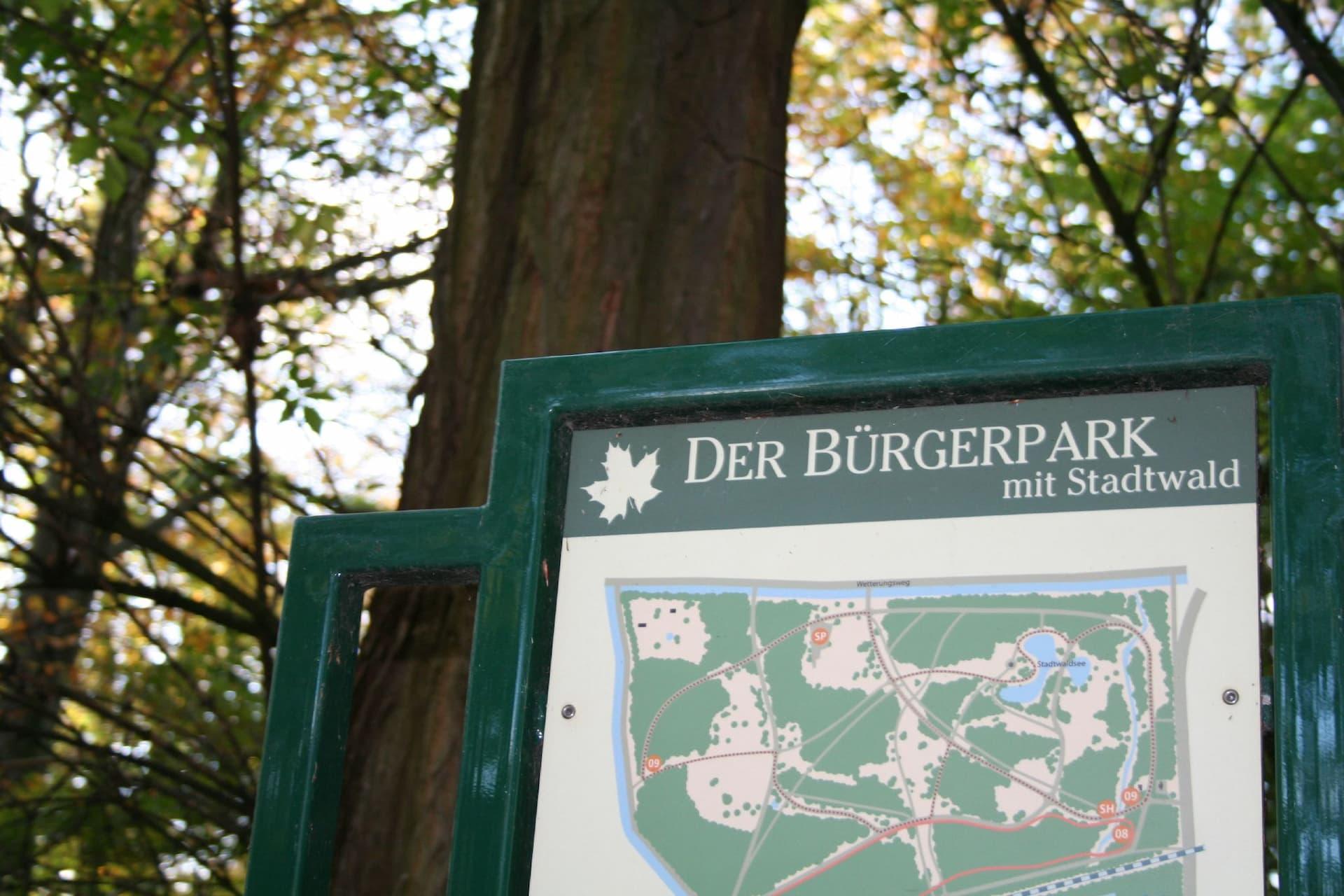 CDU Schwachhausen